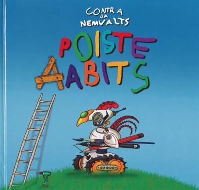 contra-poiste-aabits